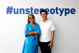 Unilever expands Unstereotype goals to entertainment through Simon Fuller deal