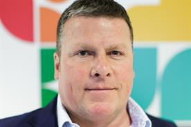 New-look Unlimited Group appoints group MD from VCCP