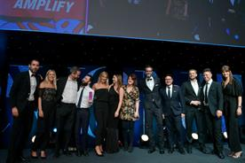Event Awards 2017: Brand Experience Agency of the Year
