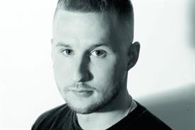 Luke Hodson founded Urban Nerds Collective in 2013