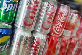 BSDA: latest sugar research has been labelled as health campaign rhetoric masquerading as academic