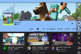 Breakfast Briefing: YouTube rolls out gaming app, Amazon fast food trial,  Sainsbury's to exceed minimum wage