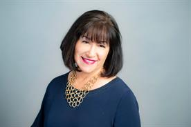 New Year Honours List: Syl Saller awarded for services for business and equality in the workplace