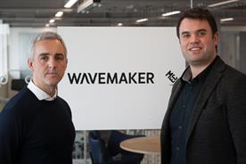 MEC launches new global content division Wavemaker