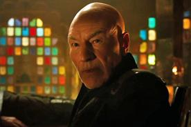 X-Men: Days of Future Past: film was the subject of a Vizeum Connects client initiative