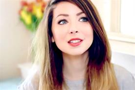 StyleHaul: the multichannel network that hosts Zoella's YouTube channel