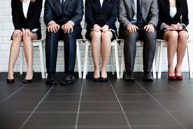 LLPs: are staff partners or employees? (Credit: Thinkstock)