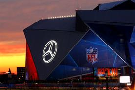 Inside Super Bowl LIII's social media command center