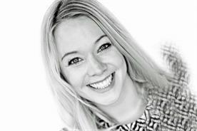 Event 100 Club 2015: No. 18 - Anna Brettle Jones of ID Experiential