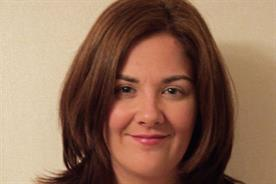 Ticketmaster has appointed Gillian Henderson as business development director for Scotland