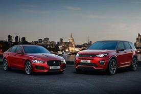 Jaguar Land Rover to launch Tech Fest