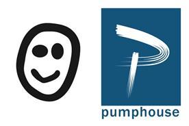Smyle announces acquisition of Pumphouse Productions