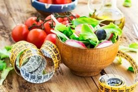 Four diets to watch out for when catering events (iStock)