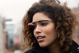 Google halts Google Glass rollout