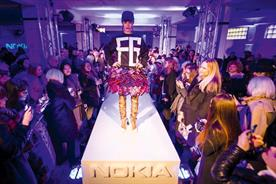 Experiential Marketing Trends for 2015: Cross-brand collaborations