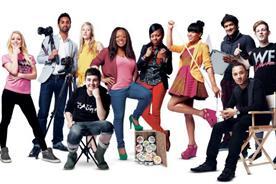 Start-ups to sell at Christmas pop-ups through Virgin Media