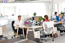 #EventCareers: How to...be a great workplace
