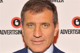 JWT hires Finsbury for crisis comms amid Gustavo Martinez jokes lawsuit