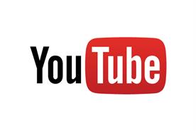 What YouTube's Super Chat means for marketers
