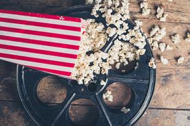 Entertain or die: Marketing lessons from Hollywood