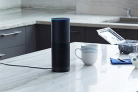 Does Alexa run counter to the Amazon brand?