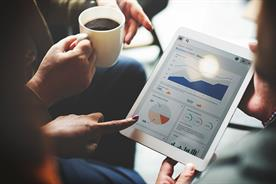 Is your marketing dashboard lying to you?