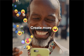 Inside Facebook's global effort to sell mobile video to advertisers