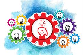 The creativity myth: Do CCOs make better agency leaders?