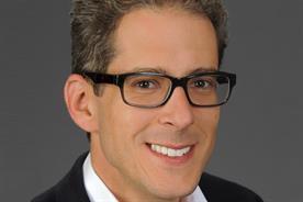 Sorrell eyes Amazon opportunity as WPP buys Marketplace Ignition