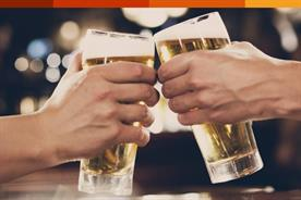AB InBev demands 'punishing payment terms' in upcoming global media review