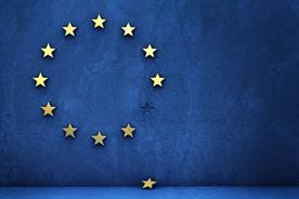 Brexit: UK's adland feels the fallout
