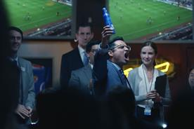 Bud Light's first Spanish-language Super Bowl spot to air on ESPN Deportes