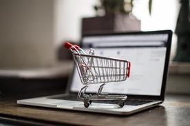 Ready, set, buy: Winning the billion-dollar commerce cart race