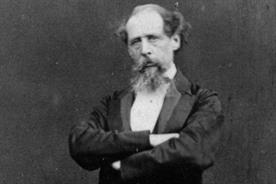 Charles Dickens was right