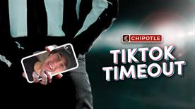 TikTok Timeout, 1.6 million wings and pizza for twins