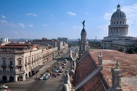 Is Cuba ready for an ad industry?