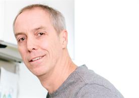 DDB Chicago names David Banta group creative director