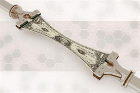 Delivering big ideas on smaller budgets
