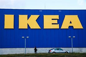 IKEA doesn't care what you call its latest winter sale