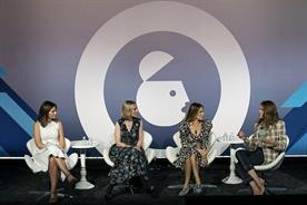 Sarah Jessica Parker, Instagram talk authenticity in branding