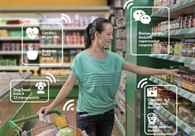 Why China is leading US in the race toward the Internet of Things