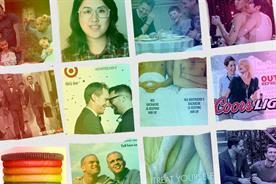 Heritage brands open door to LGBT families