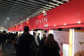 'The Experience Economy' at Mobile World Congress