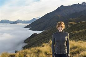 Tourism New Zealand taps Bryce Dallas Howard as its pitch woman