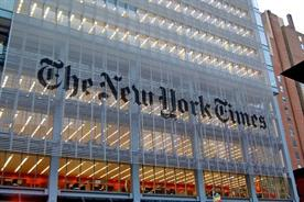 Long live the New York Times, and long live Amazon