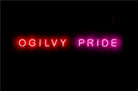 Ogilvy launches LGBT employee network in Hong Kong
