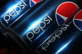 Pepsi is giving Wild Cherry and Vanilla its own time to shine