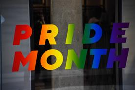 Virtual Pride Month: Adland shares the ups and downs of no in-person events this June