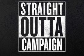 'Straight Outta Compton' rides wave of user content