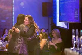 Congratulations to Campaign US' Female Frontier honorees